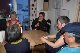 2013-05-11-2247_-_ane-sofie-labansen_jakobine-labansen_joergen-labansen_mette-labansen_ruth-labansen