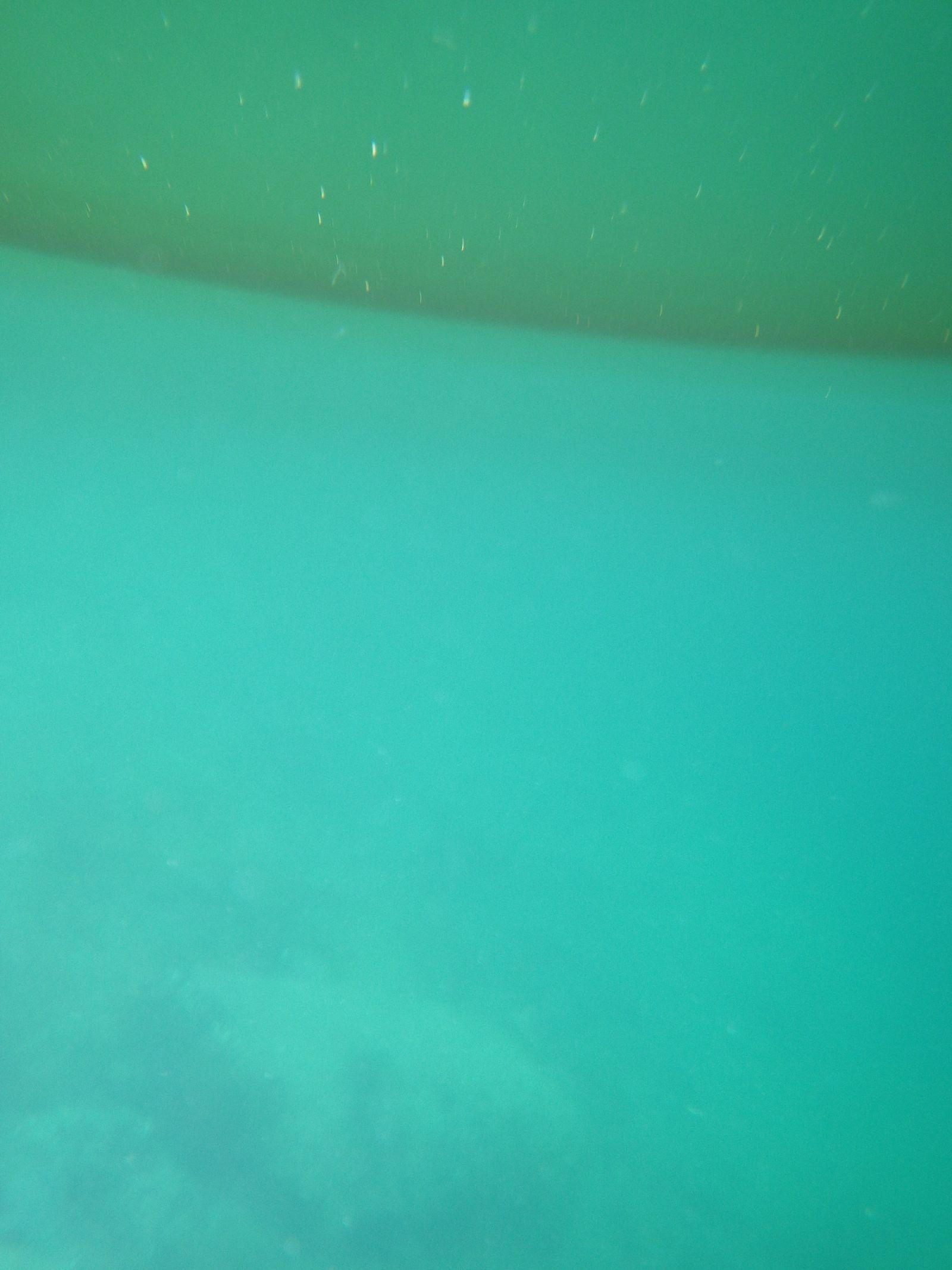 2013-05-30-2155_-_undervandsbillede_5