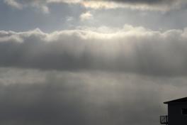 2013-05-03-1901_-_udsigt-fra-altan