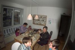 2013-09-11-1829_-_jesper_eugenius_labansen_mette_labansen_qupanuk_eugenius_labansen_rumle_labansen_ukaleq_eugeniu