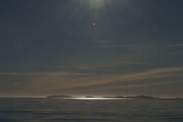 2013-10-13-1514_-_gode_1_udsigt_fra_altan
