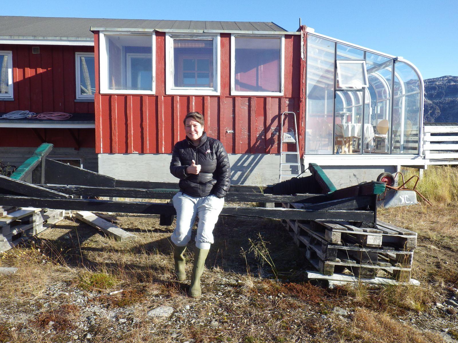 2013-10-04-1800_-_gode_1_nunngo_pedersen