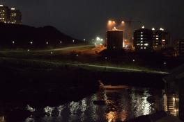 2013-10-16-2248_-_gode_1_udsigt_fra_altan