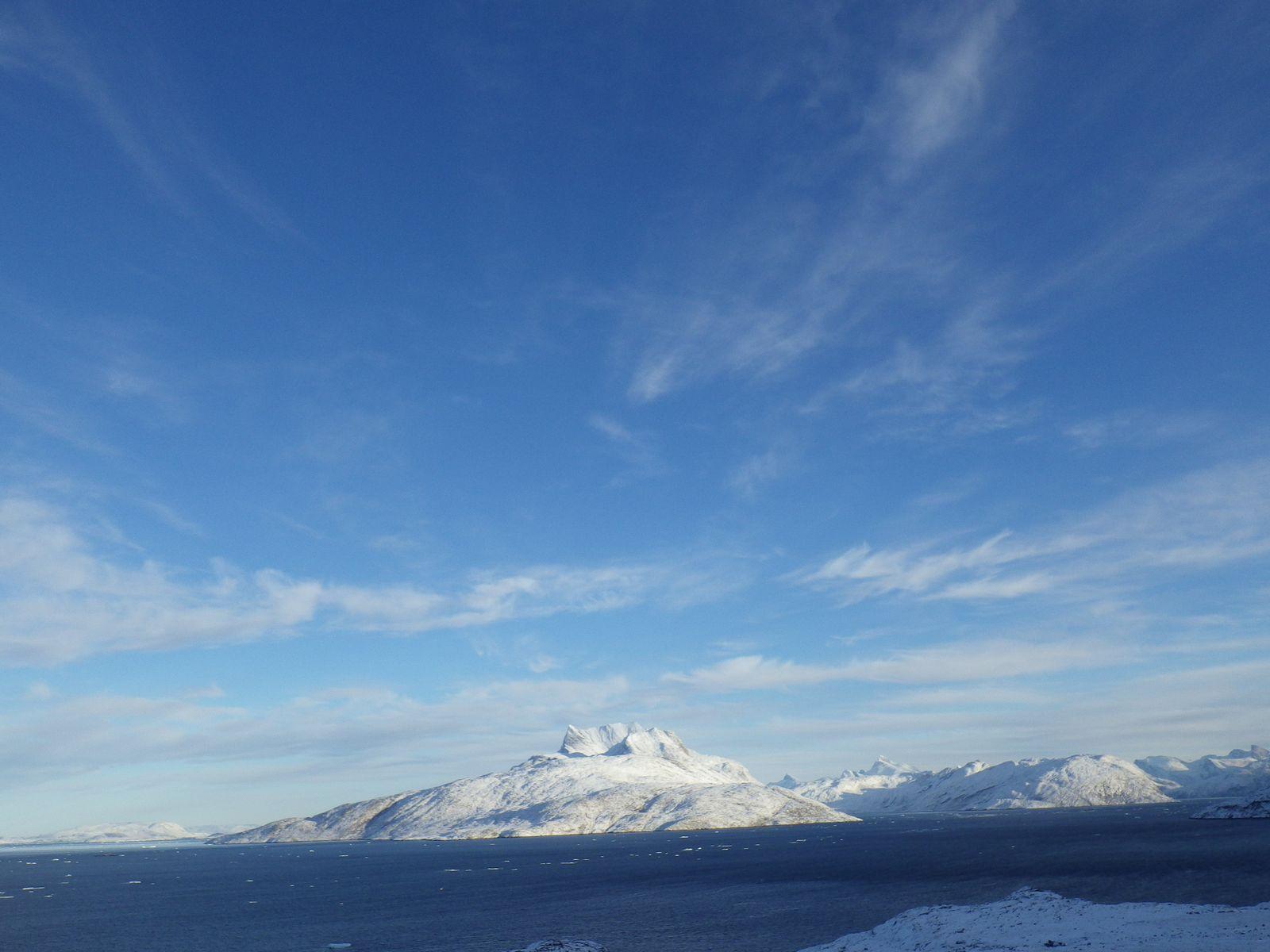 2013-11-01-1037_-_gode_1_sermitsiaq