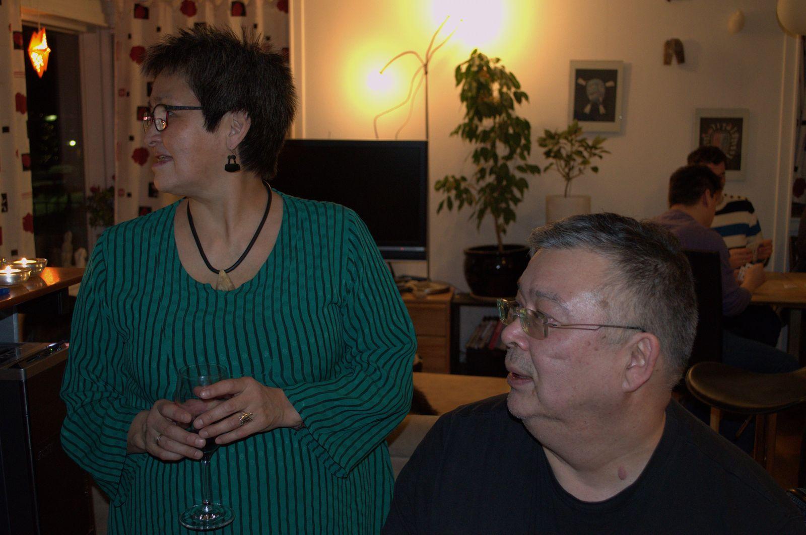 2013-12-27-2040_-_jakobine_labansen_simon_moqqu_loevstroem
