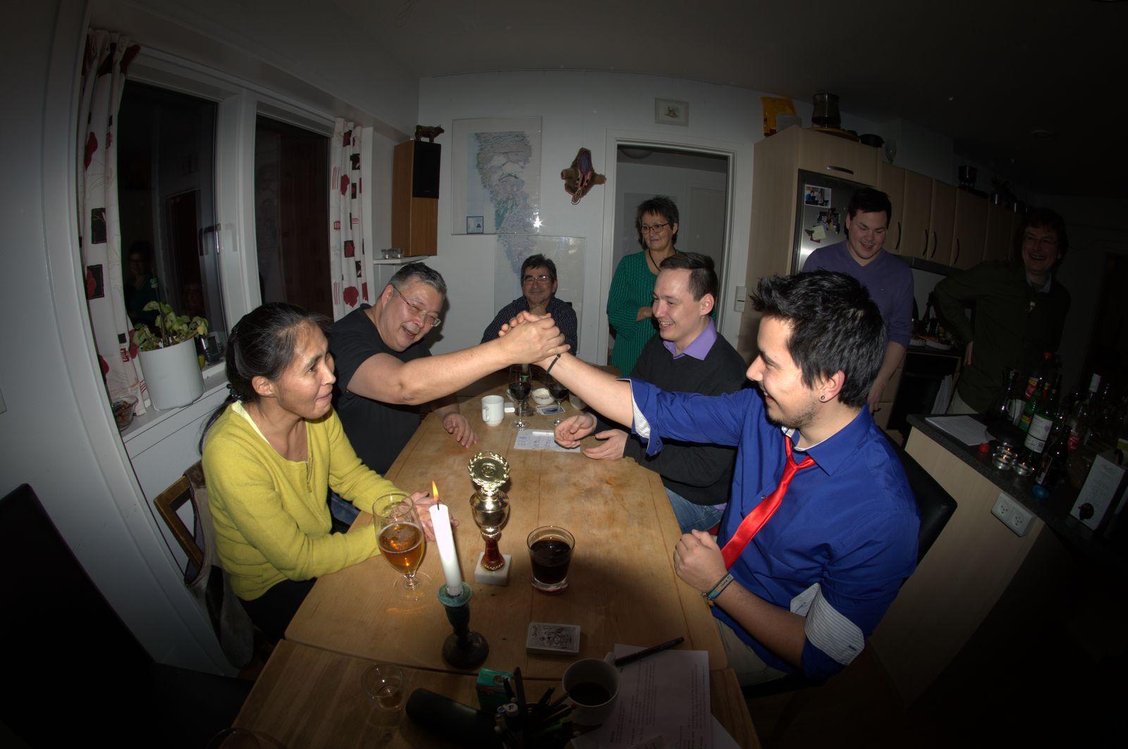 2013-12-28-0008_-_frederik_labansen_jakobine_labansen_martin_labansen_per_andersen_simon_moqqu_loevstroem_soeren_2