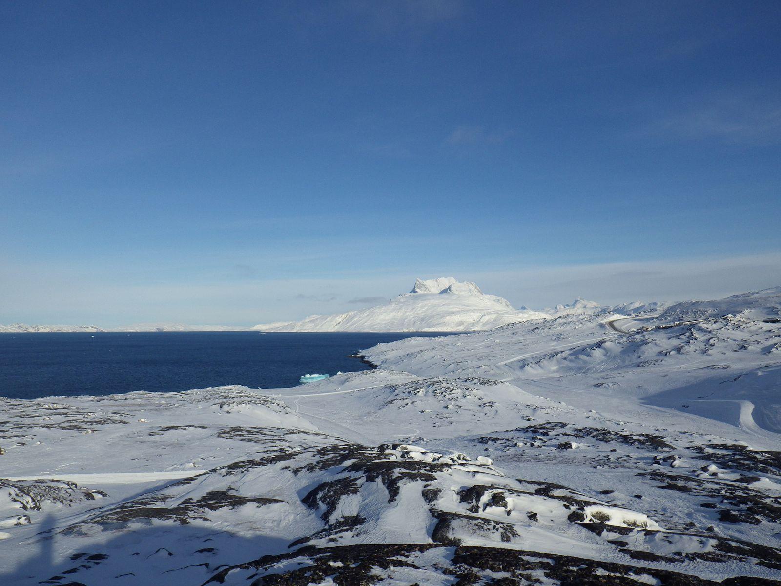 2014-02-18-1311_-_Gode_1_Sermitsiaq