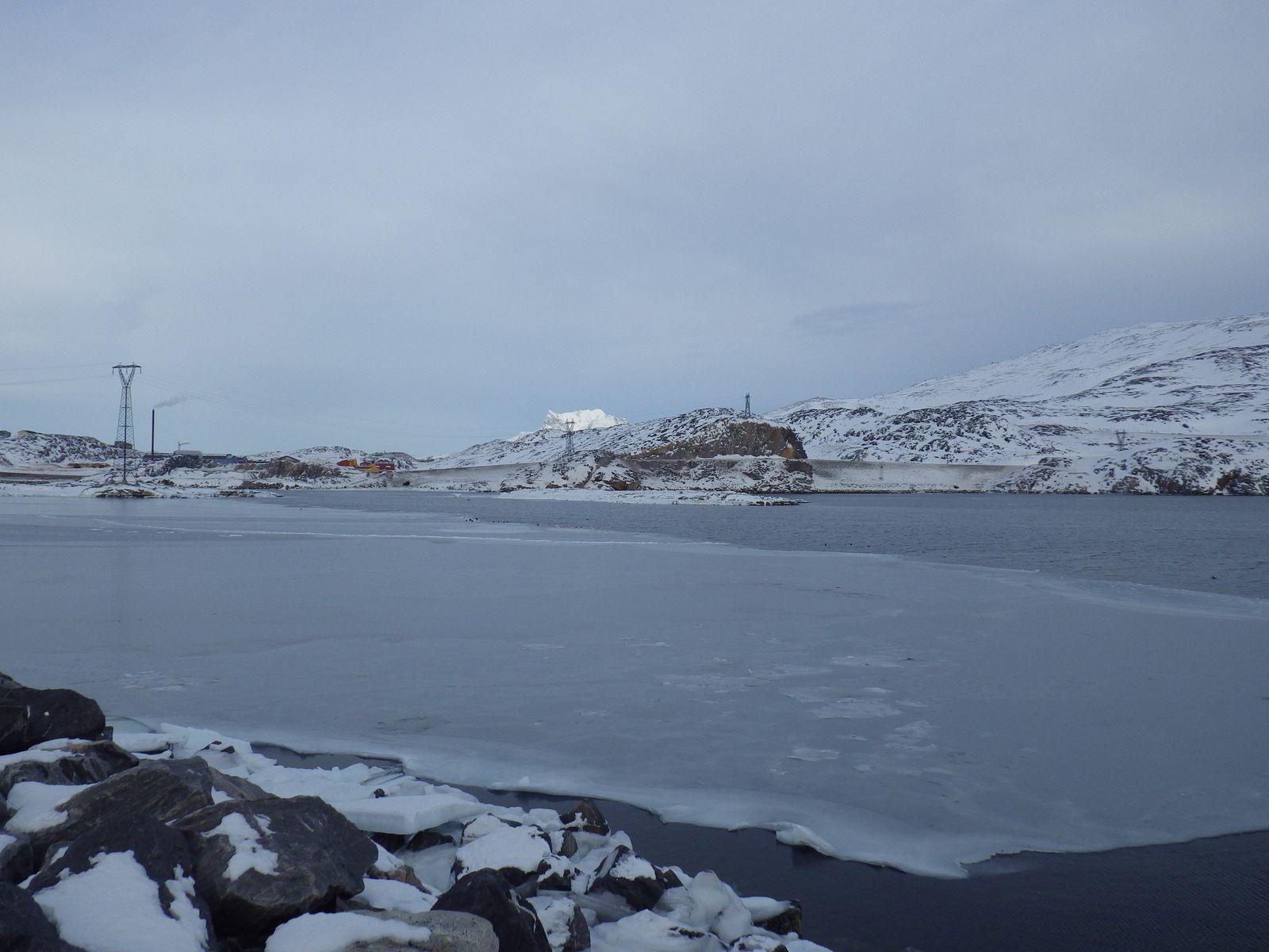 2014-02-26-1449_-_Gode_1_Sermitsiaq