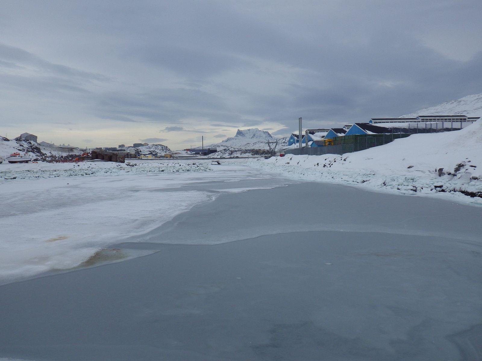 2014-02-27-1447_-_Gode_1_Sermitsiaq