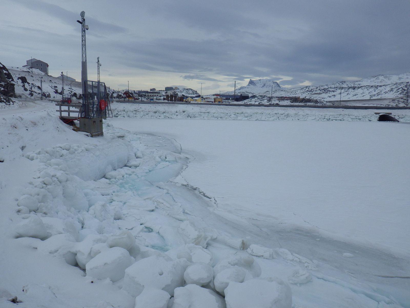 2014-02-27-1450_-_Gode_1_Sermitsiaq