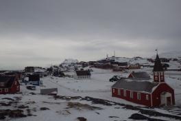 2014-02-07-1452_-_Gode_1_Kirke_Sermitsiaq