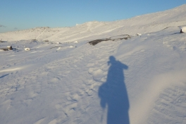 2014-02-15-1531_-_Gode_1_Skilift