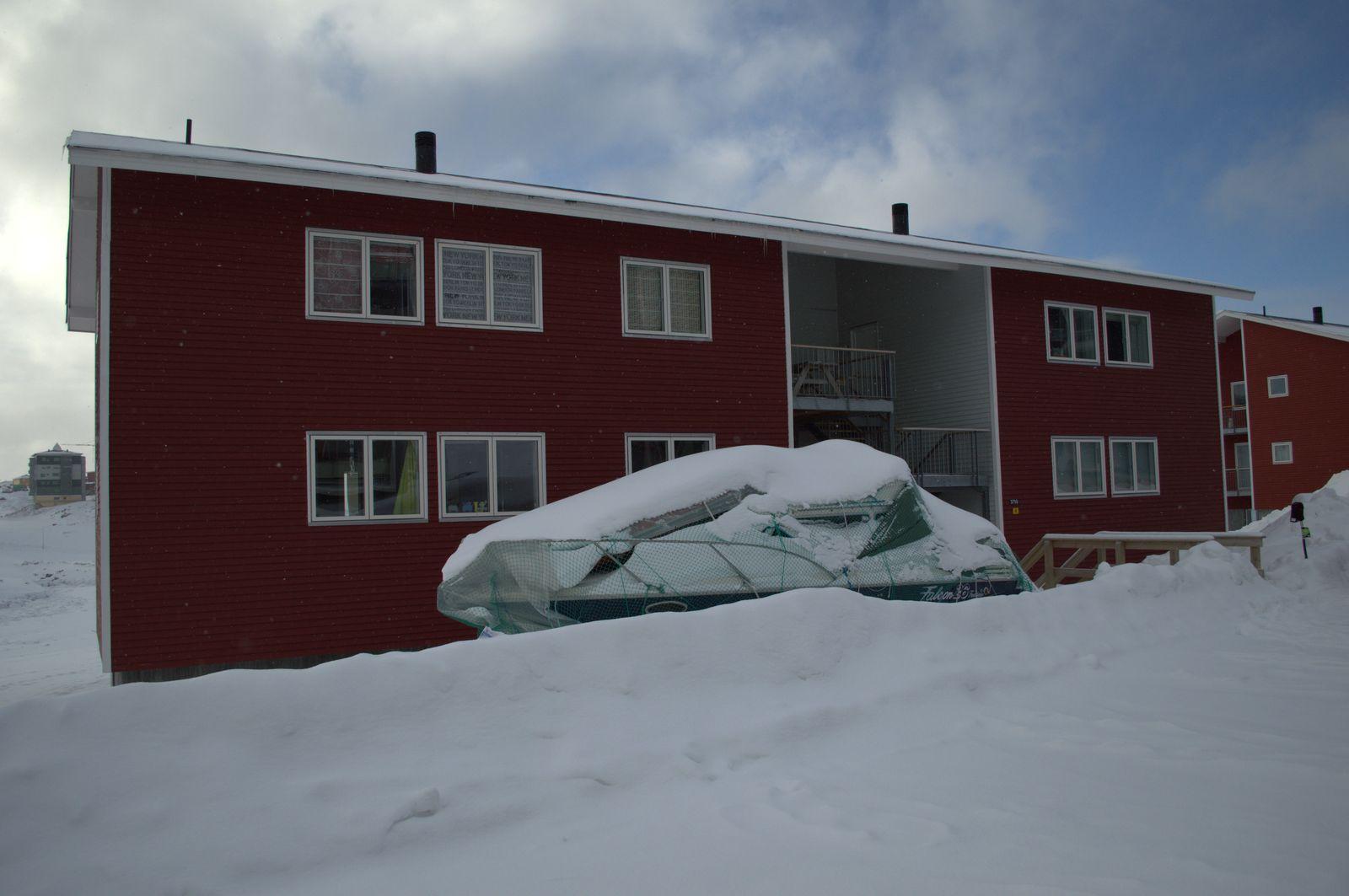 2014-03-07-1347_-_Gode_1_Pupik_Theodora-Kiruna