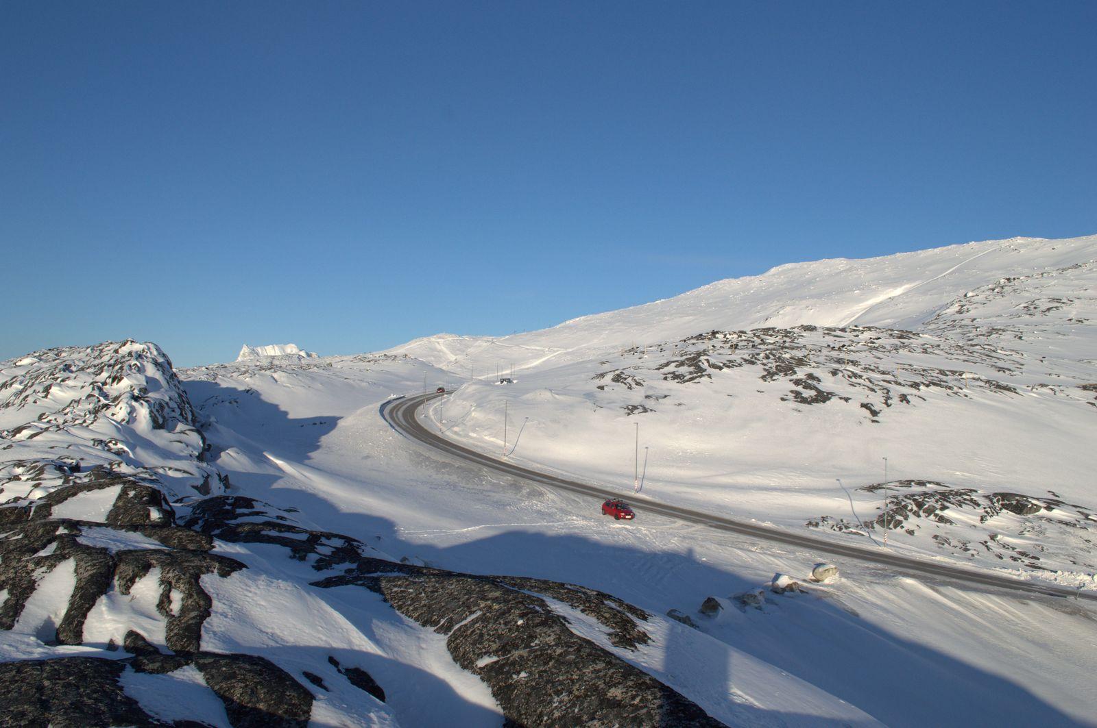 2014-03-10-1745_-_Gode_1_Sermitsiaq