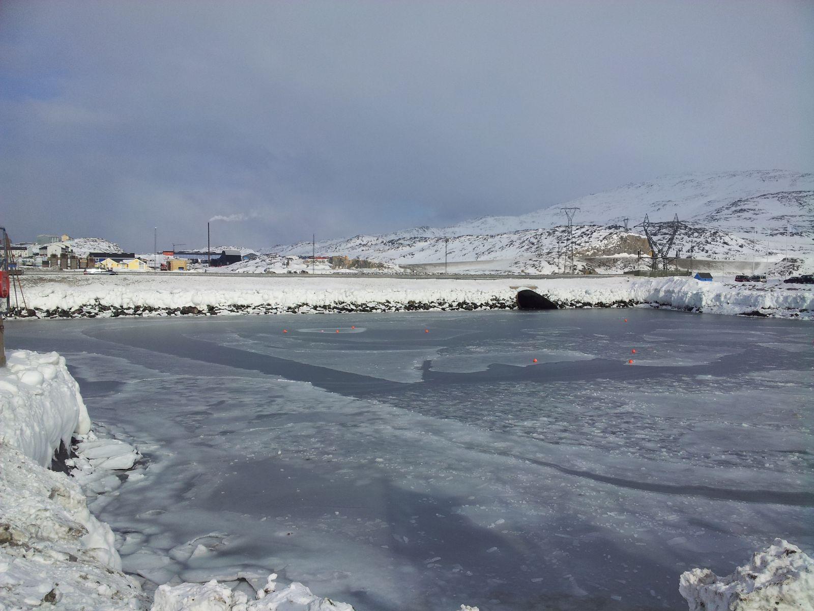 2014-03-21-1402_-_Gode_1_Sermitsiaq