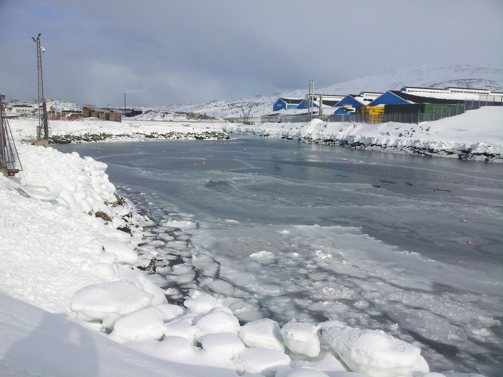2014-03-21-1405_-_Gode_1_Sermitsiaq