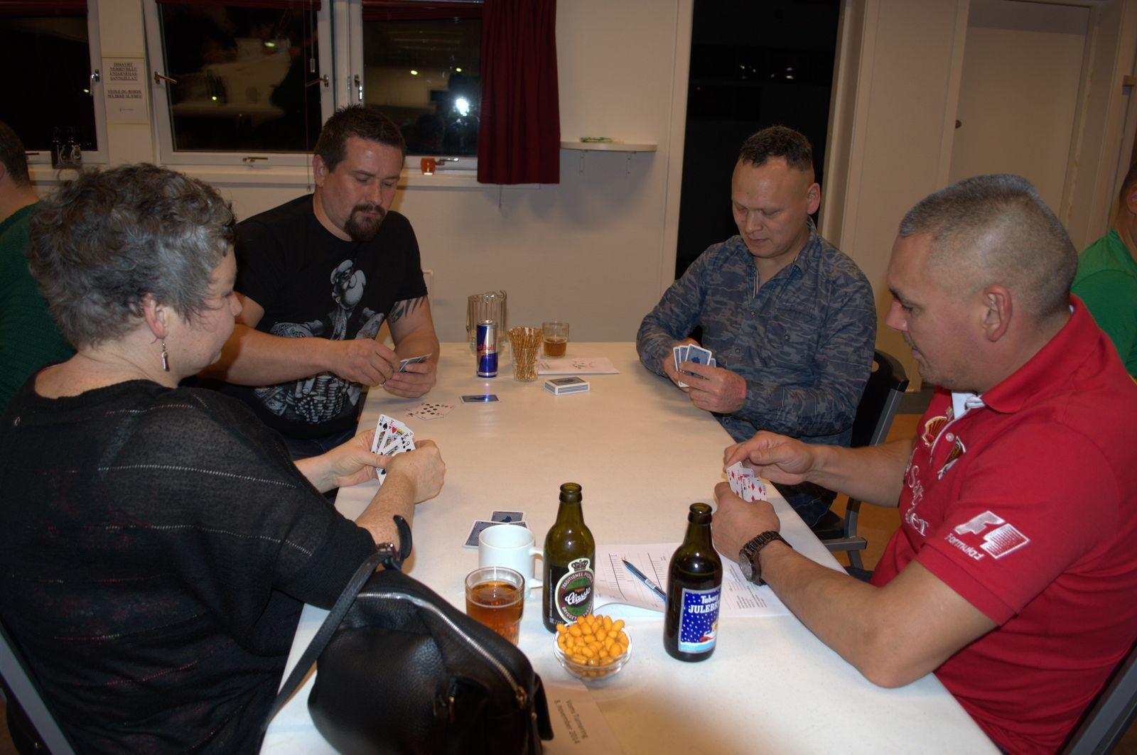 2014-11-08-2038_Indledende_kampe_Wormsturnering