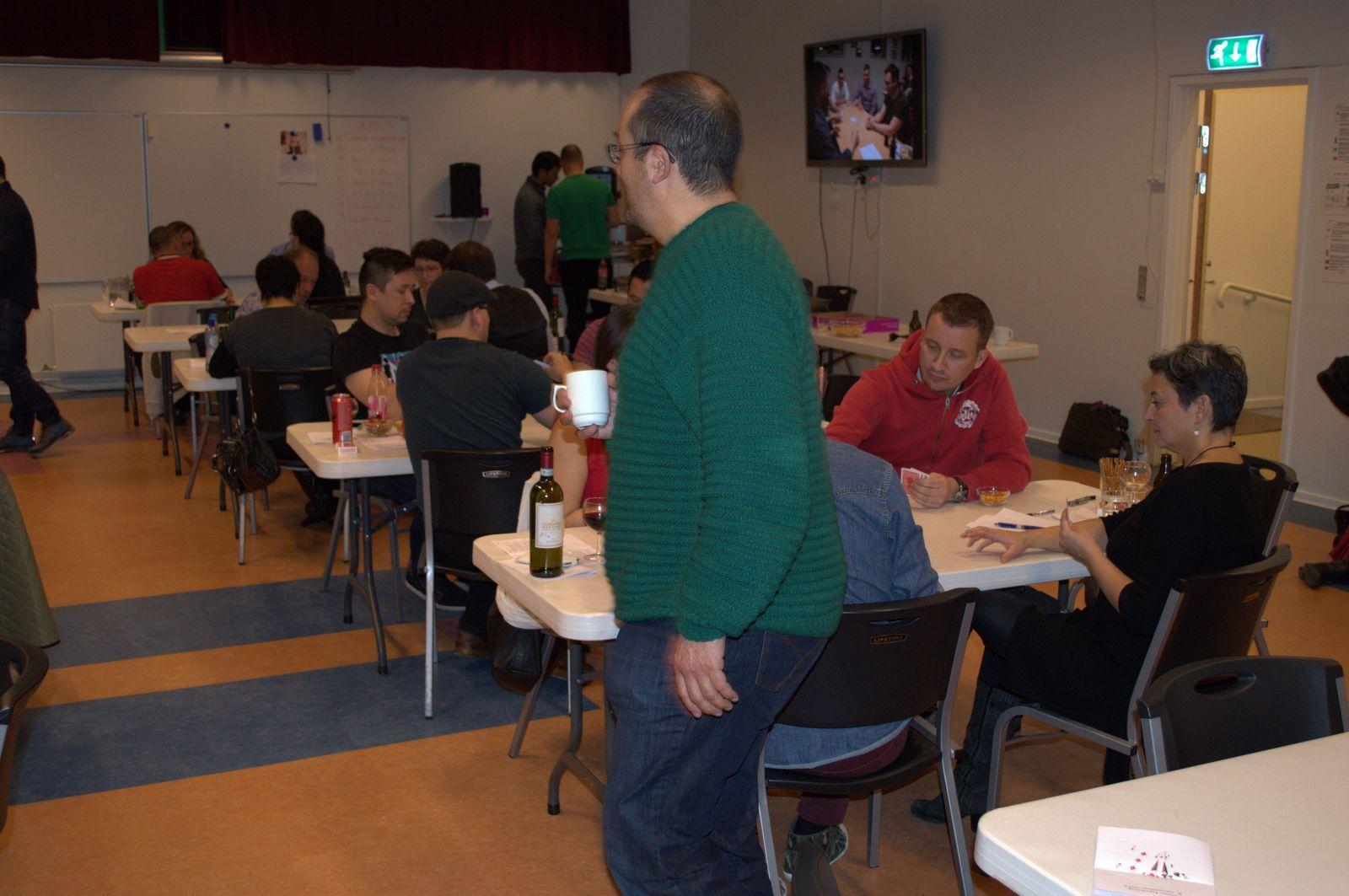 2014-11-08-2140_Semifinalister_og_raekkefoelge_annonceres_Wormsturnering