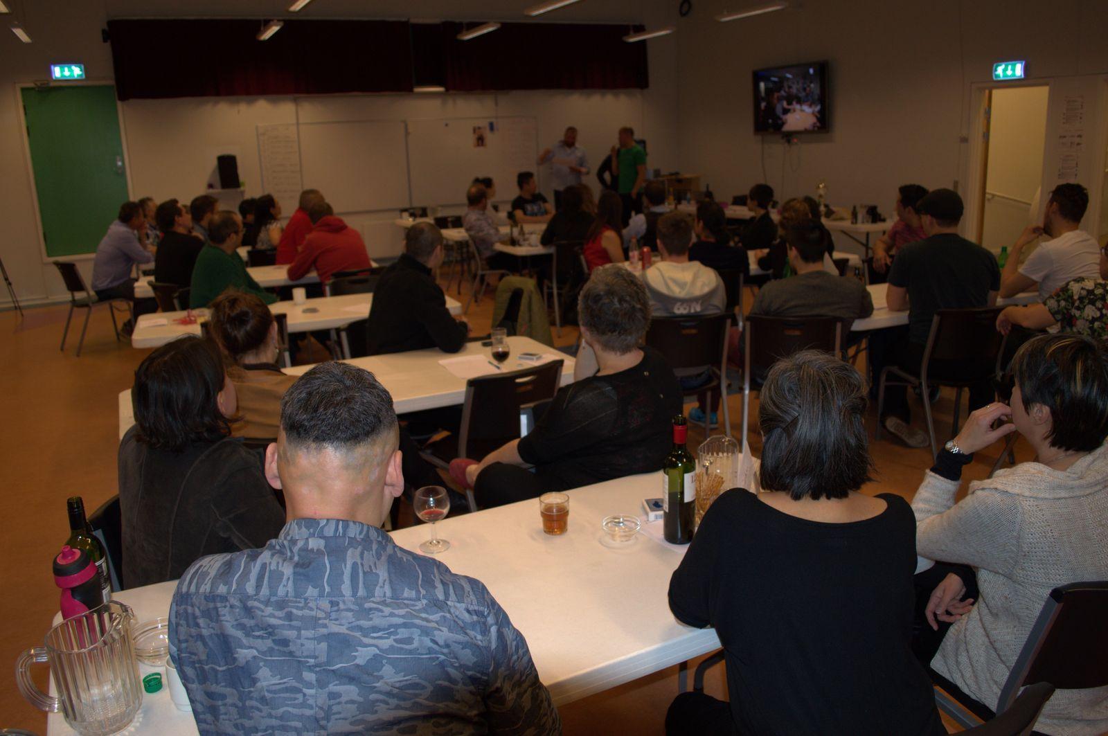 2014-11-08-2300_Semifinalister_og_raekkefoelge_annonceres_Wormsturnering
