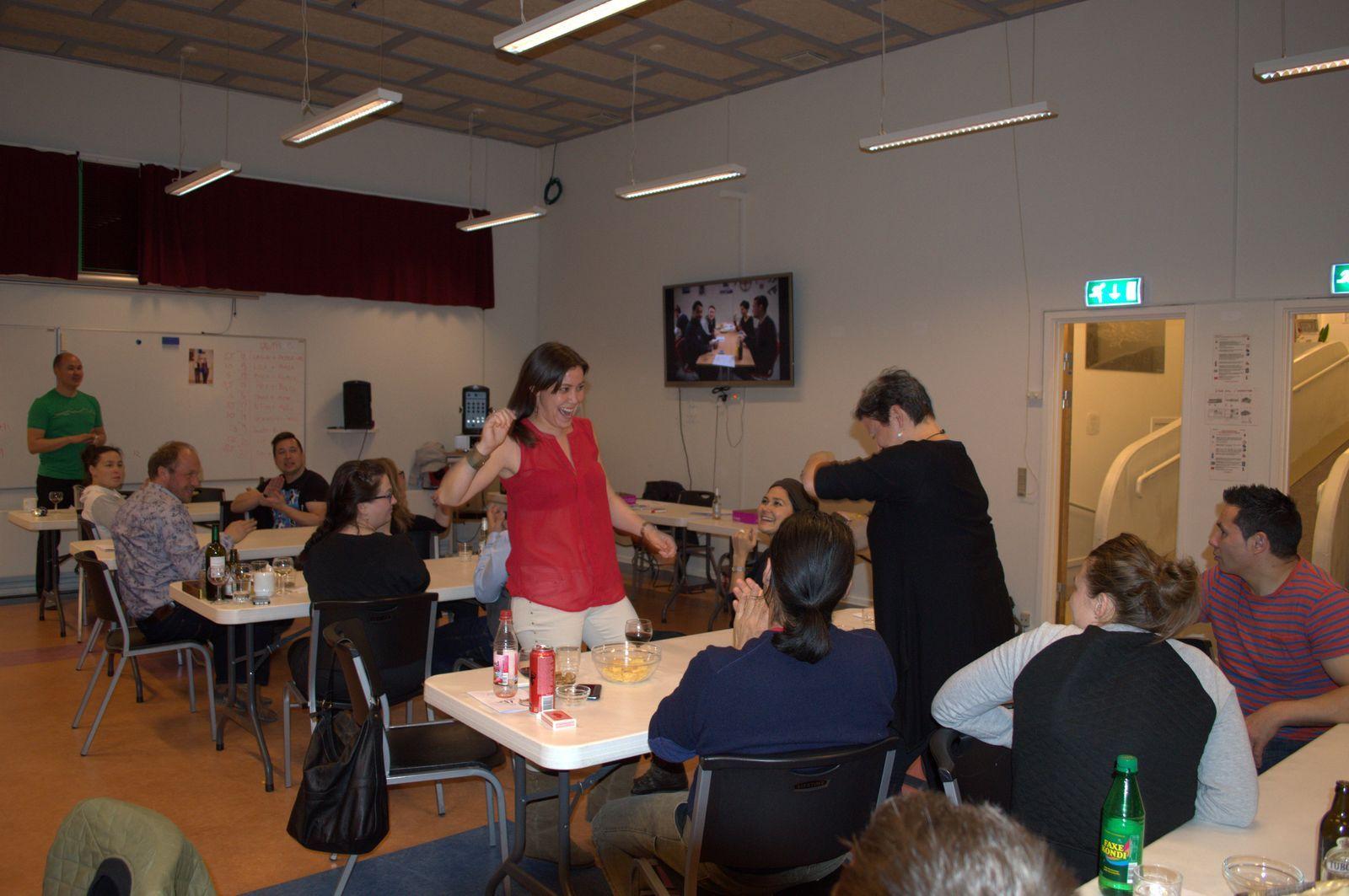 2014-11-08-2310_Semifinalister_og_raekkefoelge_annonceres_Wormsturnering