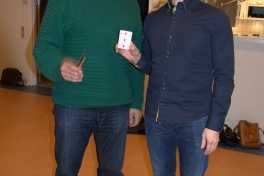 2014-11-09-0042_John_og_Kim._3._pladsen_Wormsturnering
