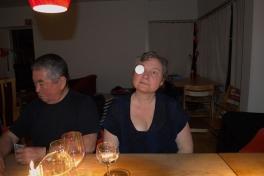 2015-01-10-2307_-_Gode_1_Joergen-Laban