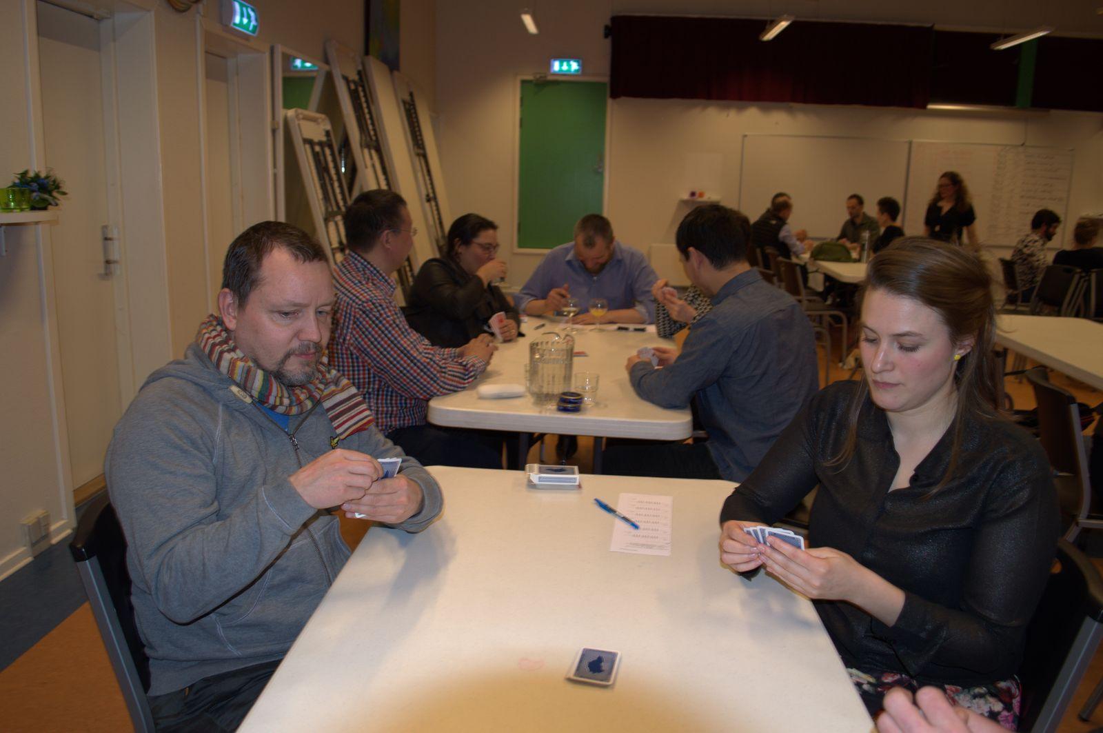 2015-03-08-0012_Semifinalen_spilles_Worms