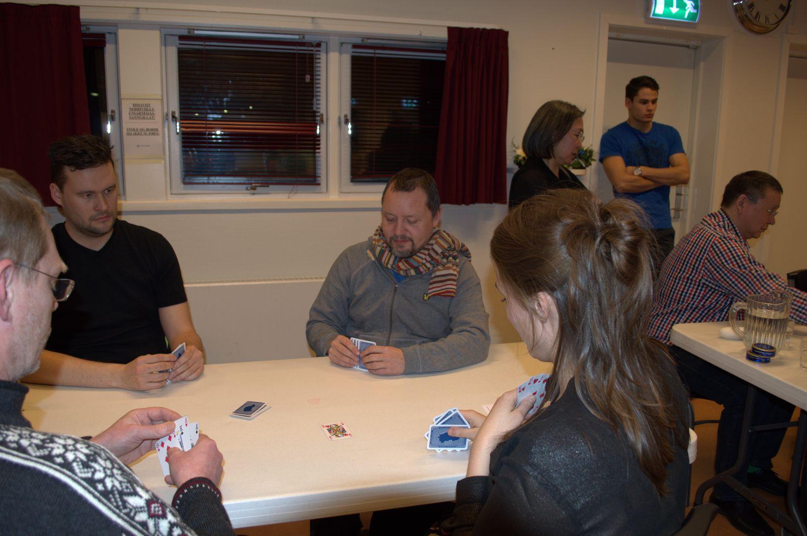 2015-03-08-0017_Semifinalen_spilles_Worms_5