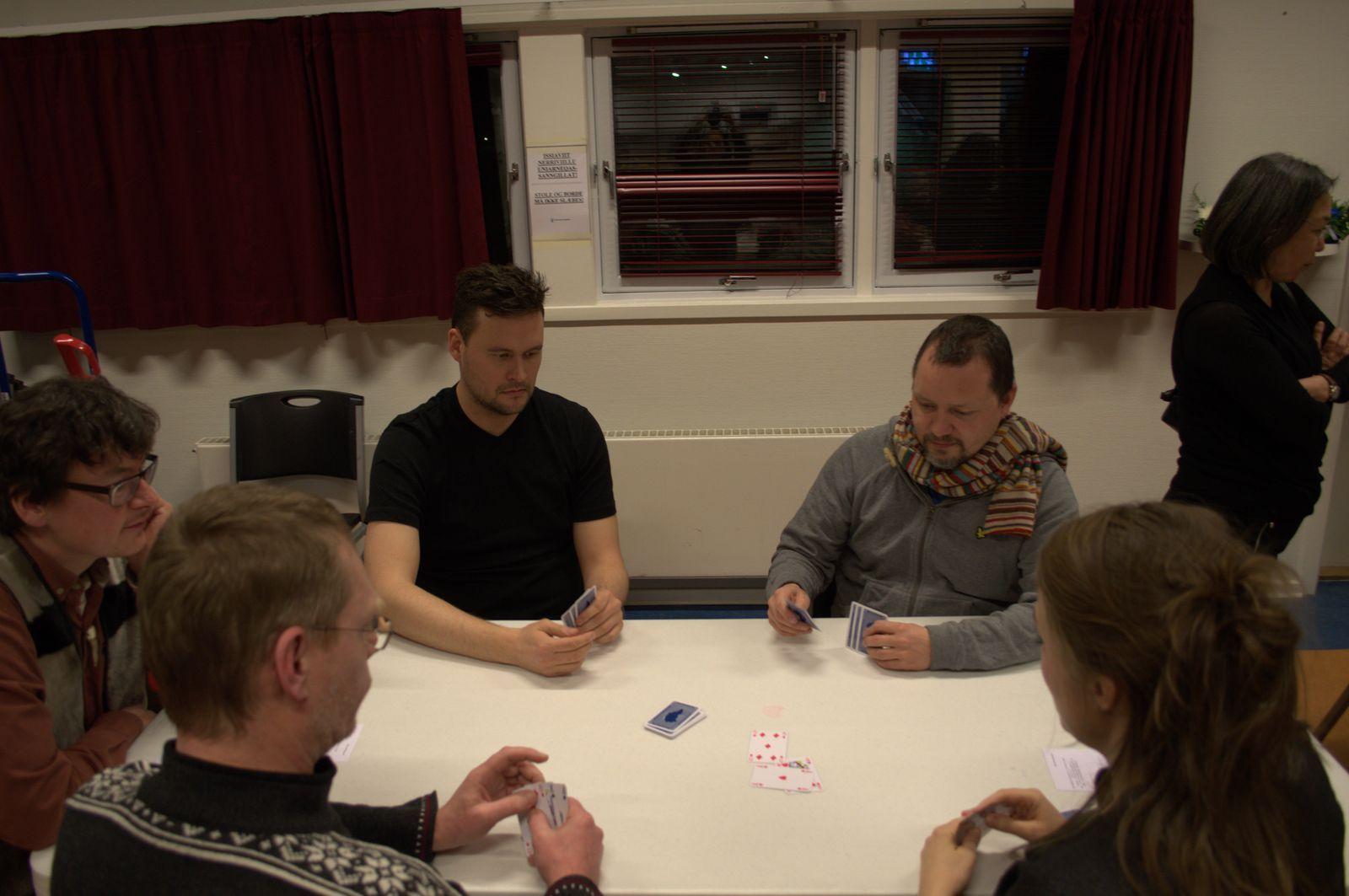 2015-03-08-0017_Semifinalen_spilles_Worms_6