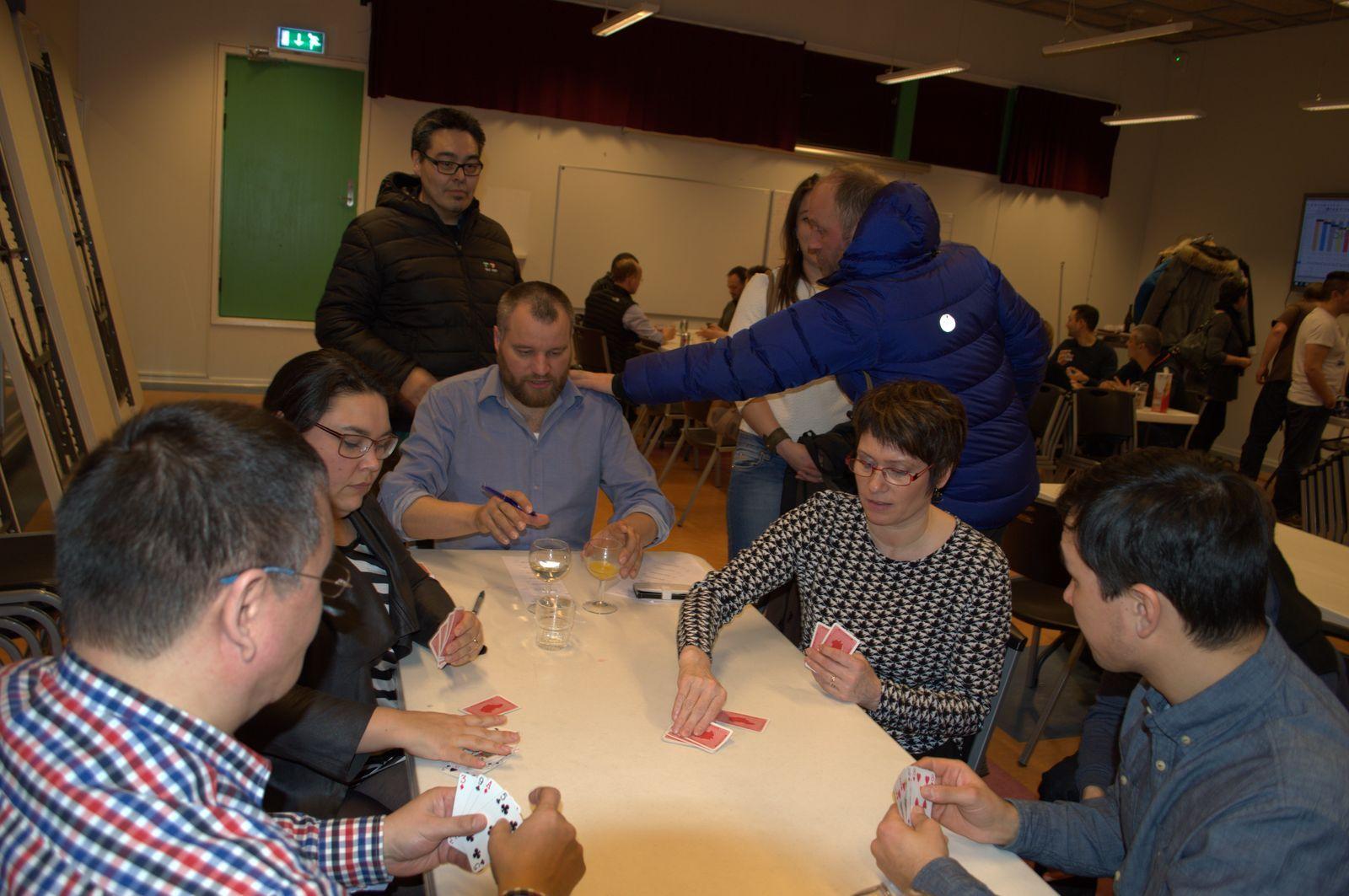 2015-03-08-0017_Semifinalen_spilles_Worms_9