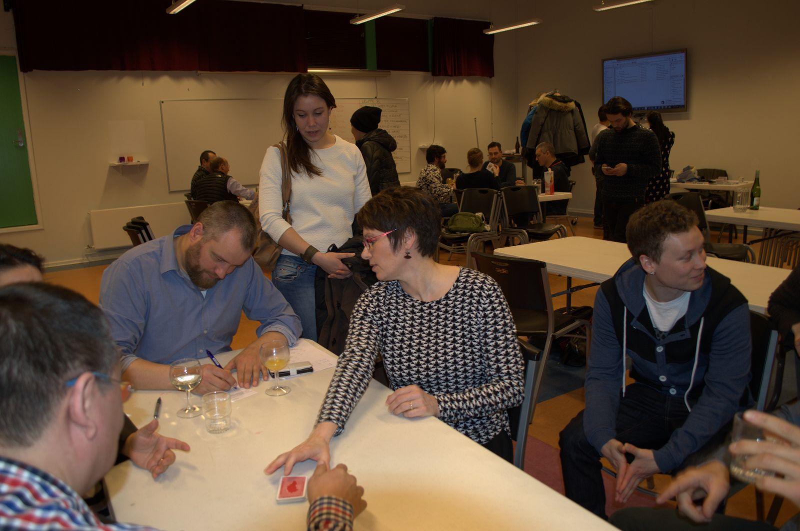 2015-03-08-0018_Semifinalen_spilles_Worms_4