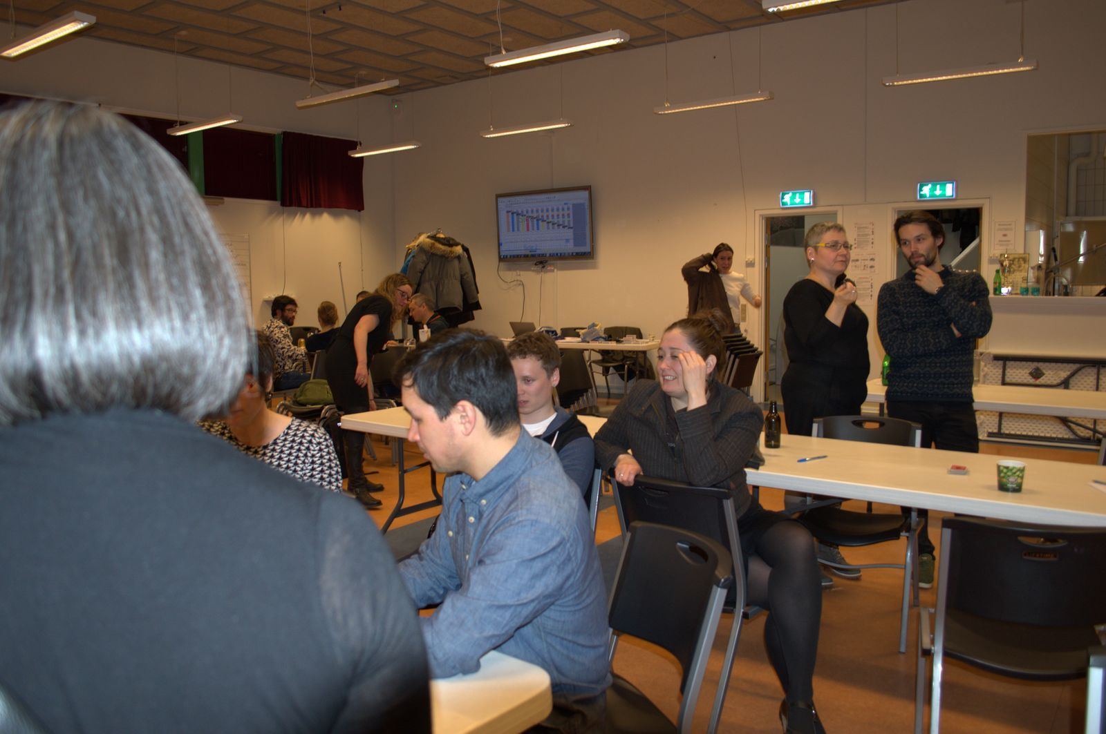 2015-03-08-0019_Semifinalen_spilles_Worms_2