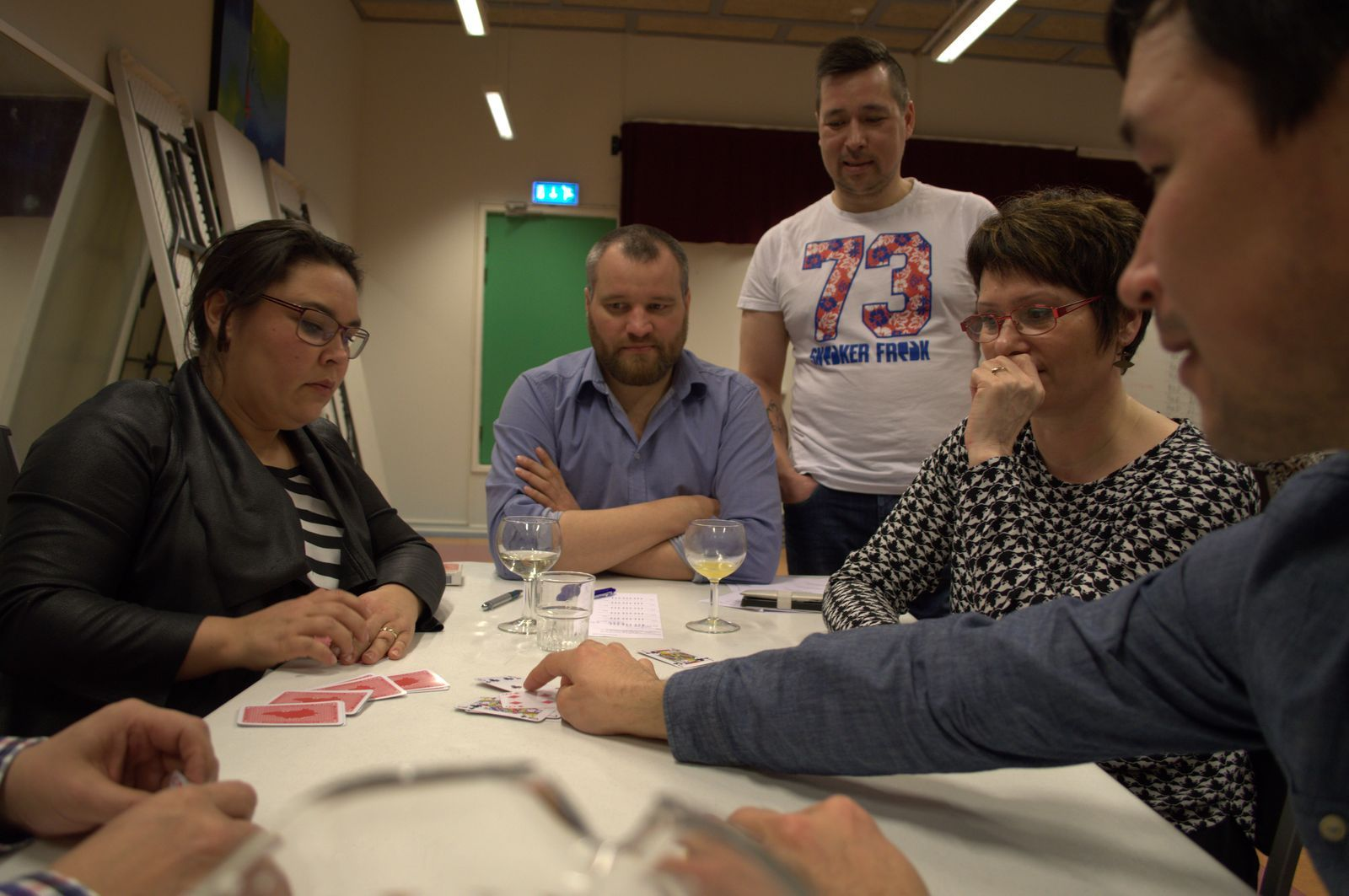 2015-03-08-0020_Semifinalen_spilles_Worms_3