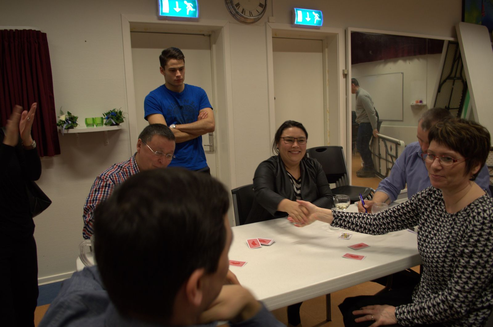 2015-03-08-0020_Semifinalen_spilles_Worms_4