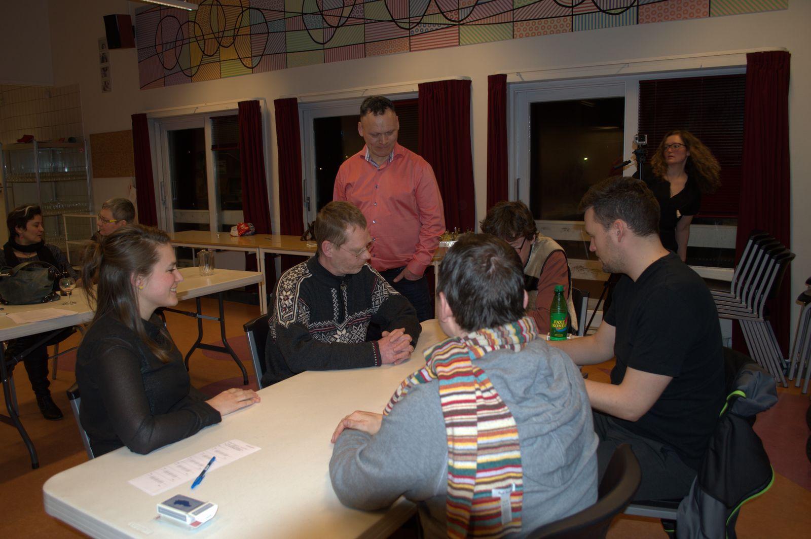 2015-03-08-0024_Semifinalen_spilles_Worms