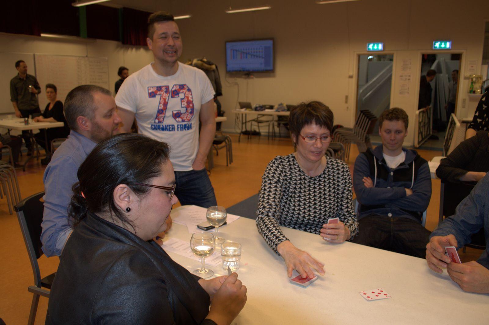 2015-03-08-0024_Semifinalen_spilles_Worms_2