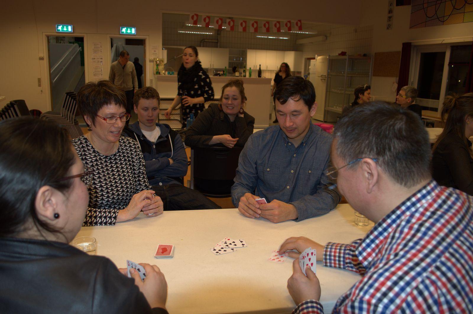 2015-03-08-0024_Semifinalen_spilles_Worms_3
