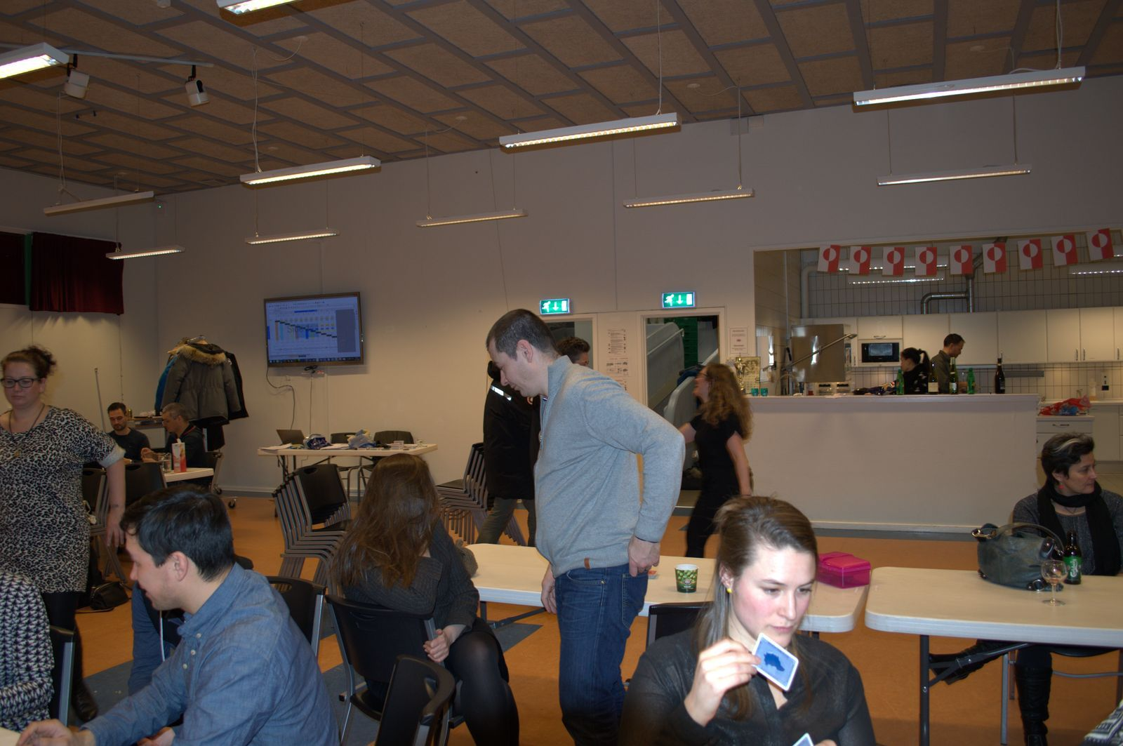 2015-03-08-0030_Semifinalen_spilles_Worms