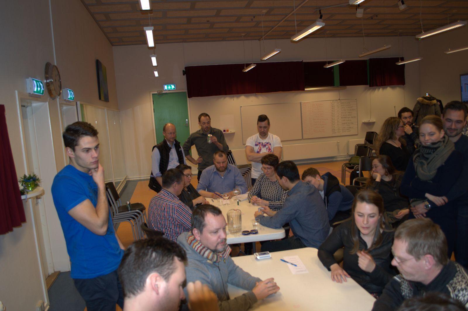 2015-03-08-0036_Semifinalen_spilles_Worms_2