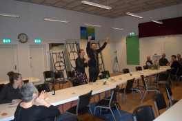 2015-03-08-0006_Semifinalister_annonceres_Worms_3