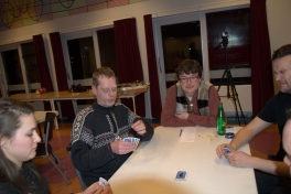 2015-03-08-0017_Semifinalen_spilles_Worms