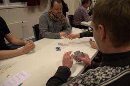 2015-03-08-0017_Semifinalen_spilles_Worms_4