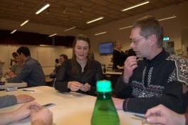 2015-03-08-0019_Semifinalen_spilles_Worms