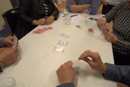 2015-03-08-0020_Semifinalen_spilles_Worms_2