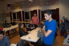 2015-03-08-0024_Semifinalen_spilles_Worms_4