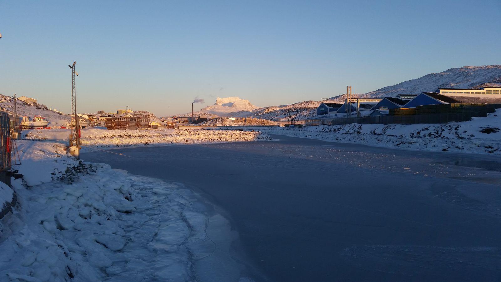 2015-12-15-1334_-_Sermitsiaq