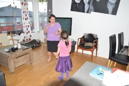 2016-05-06-2053_-_anna_hessler_labansen__linda_louise_hessler_isbosethsen_2