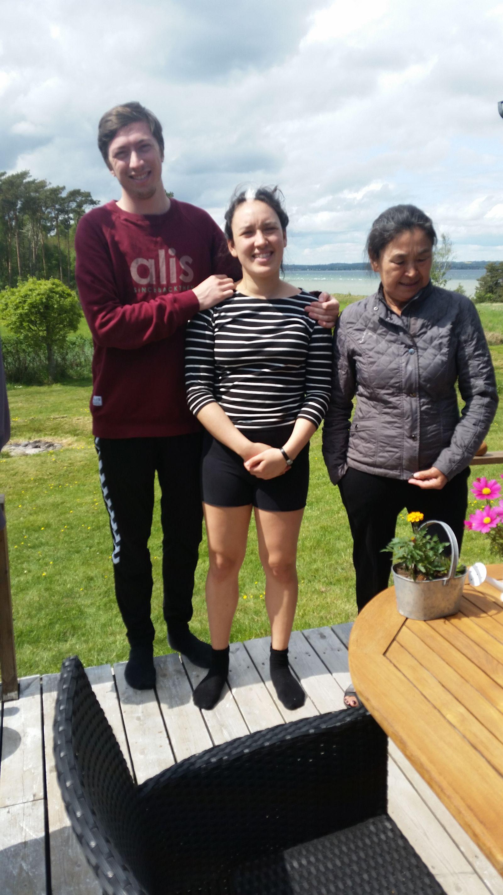 2016-05-14-1338_-_ivalo_lynge_labansen__martha_labansen__salik_lings_skifte