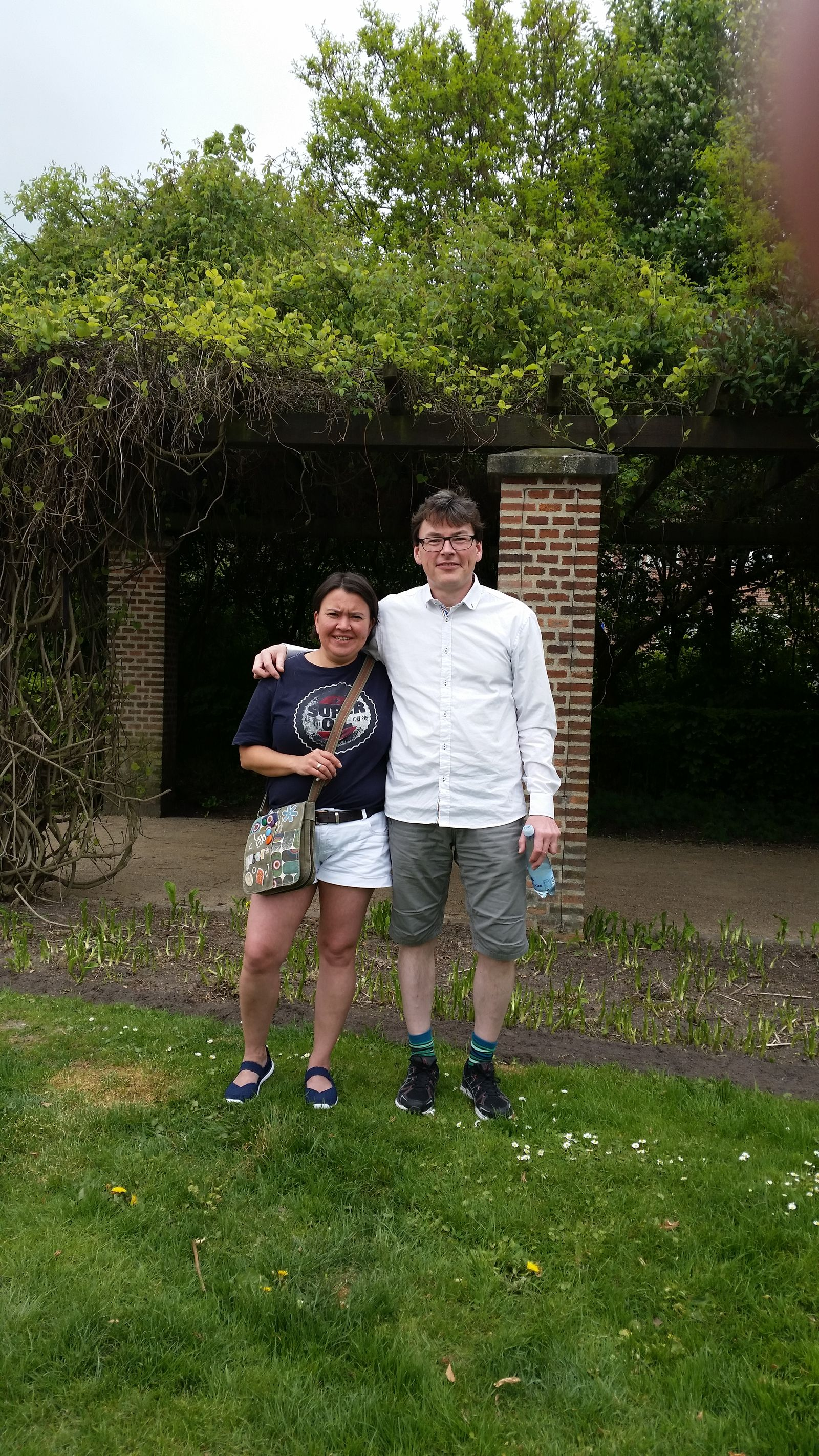 2016-05-19-1520_-_anna_hessler__soeren_labansen_2