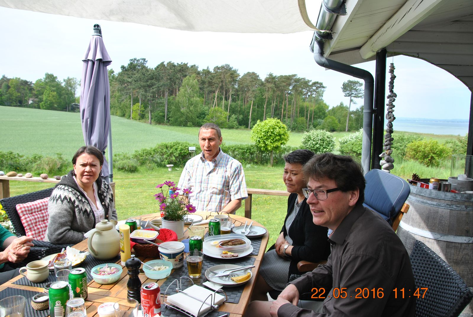 2016-05-22-1147_-_anders_guldager__anna_hessler__bente_lindberg__soeren_labansen